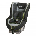 Graco My Ride 65 Convertible Car Seat 28% off!