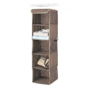 hanging-shelves