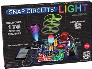 snap-circuits-lights