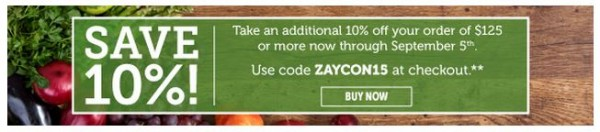zaycon-coupon
