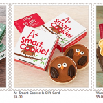 Cheryl's Cookie Greetings only $5 shipped!