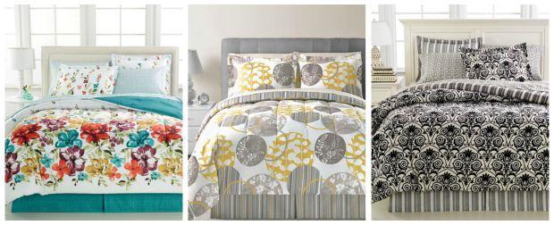 bed-in-a-bag-sets
