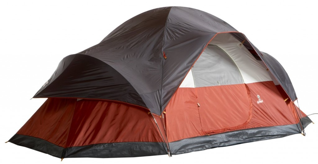 coleman-red-canyon-tent