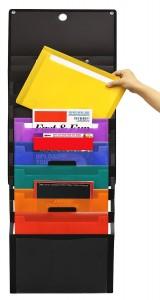 decobros-wall-mount-organizer