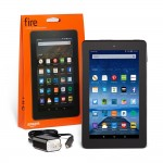 Amazon Cyber Monday Tablet Deals!