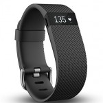 Fitbit Charge only $109.99 shipped!