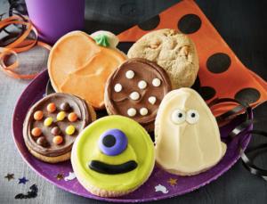 halloween-cookie-sampler