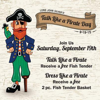 long-john-silvers-talk-like-a-pirate-day