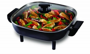 rival-electric-skillet