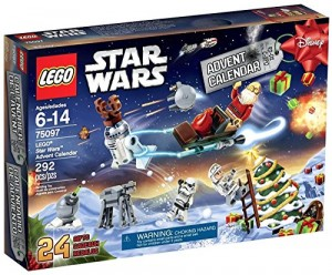 star-wars-lego-advent