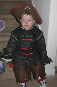 talk-like-a-pirate-day-jacob