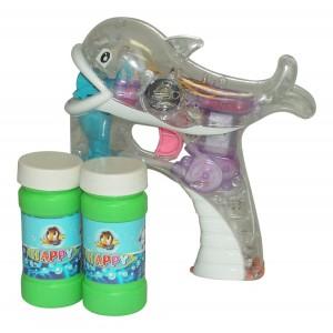 bubble-blowing-dolphin-gun