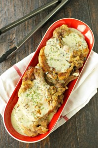 creamy-herb-pork-chops