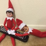Elf on the Shelf Deals!