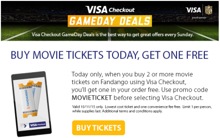 fandango-bogo-free-movie-tickets