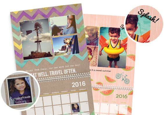 free-shutterfly-photo-calendar