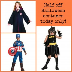 Use HalloweenCostumes coupon codes and get your holiday gear for less. Shop for an entire outfit, the accessories you need for the finishing touches, or party decorations to frighten and amuse your guests/5(3).