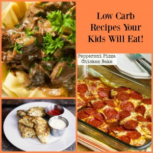 kid-friendly-low-carb-recipes-week-3