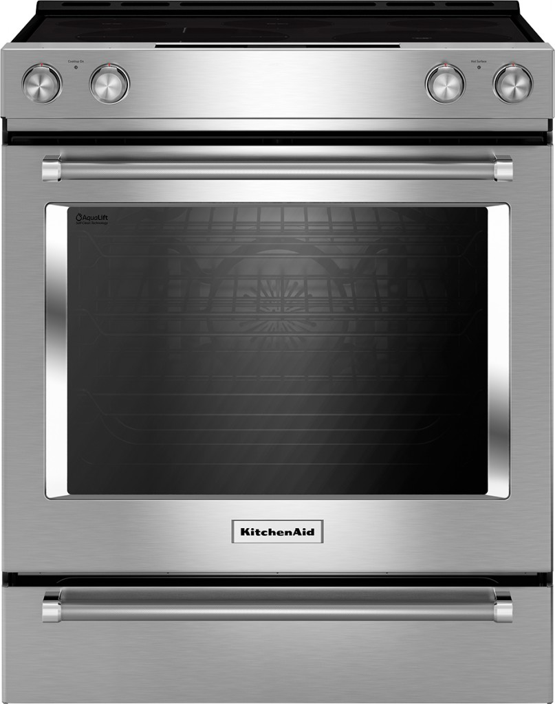 kitchenaid-range