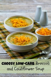 low-carb-broccoli-cauliflower-soup