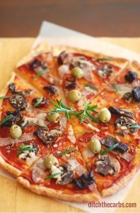 low-carb-pizza
