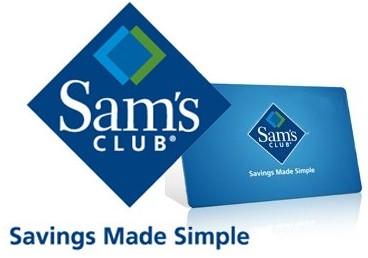 sams-membership
