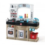 Step 2 Modern Kitchen only $81.08!