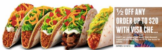 taco-bell-half-off