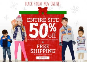 Gymboree-black-friday