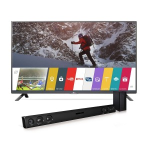 LG-LED-Smart-TV