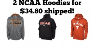 NCAA-hoodies-sale