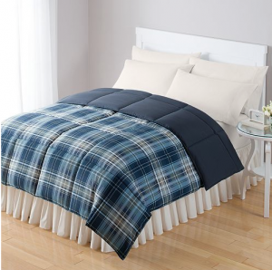 Down Comforters For Full Size Bed