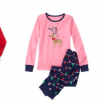 Gymboree Jingle Deals are here!