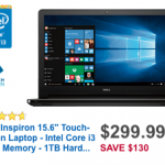 Best Buy Black Friday Deals online NOW!