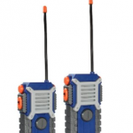 NERF Walkie Talkies on sale!