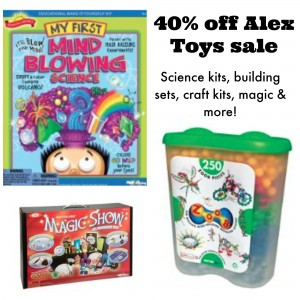 alex-toys-sale