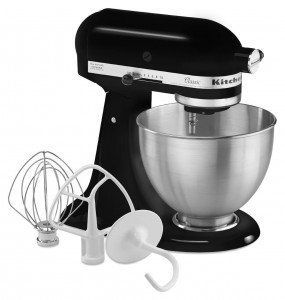 amazon-kitchenaid-mixer