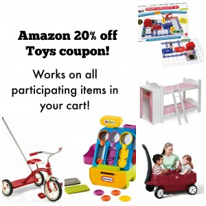 amazon-toy-coupons