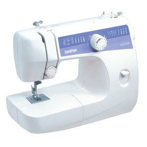 brother-sewing-machine-1