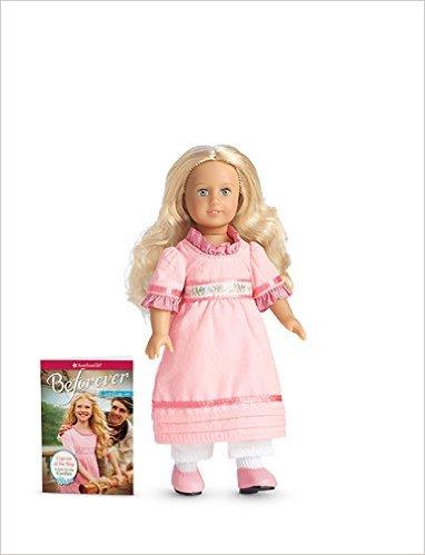 american girl mini dolls on sale. Black Bedroom Furniture Sets. Home Design Ideas
