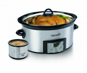 crock-pot-programmable-slow-cooker