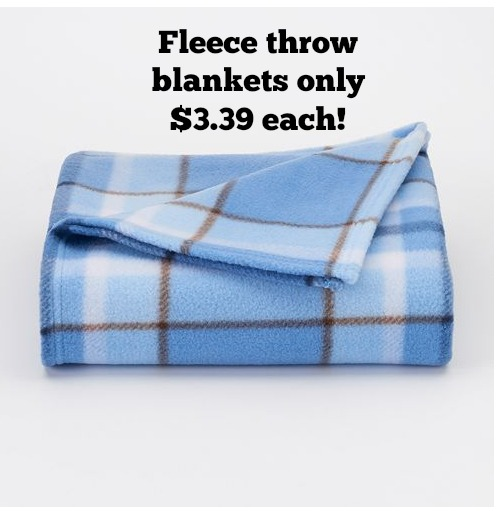 fleece-throw-blankets