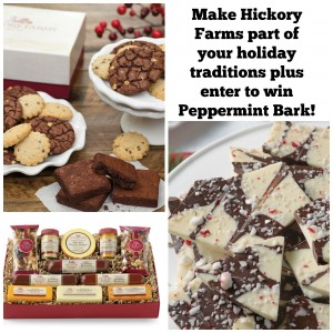 hickory-farms-peppermint-bark