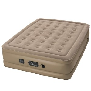 insta-bed-air-mattress