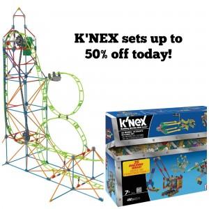 knex-sets-50-off