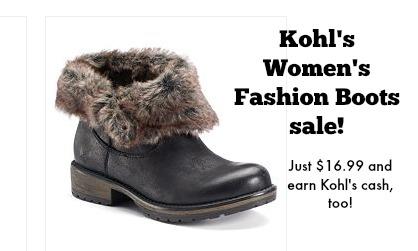 kohls-womens-fashion-boots