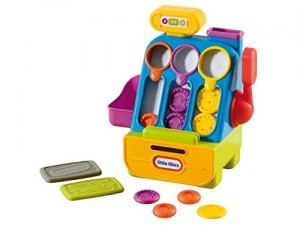 little-tikes-cash-register