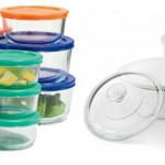 Cheap Pyrex Sets at Kohl's!