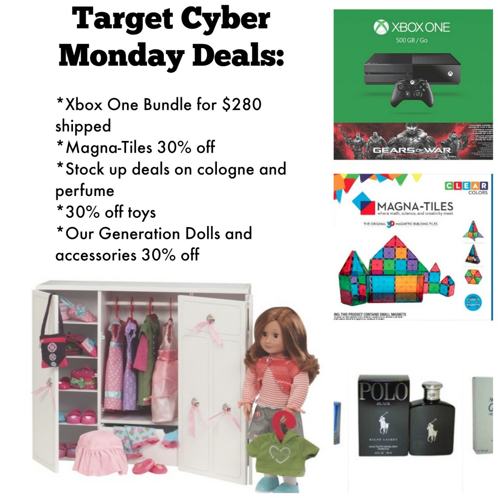 Stuccu: Best Deals on cyber monday deals for target. Up To 70% offExclusive Deals · Best Offers · Up to 70% off · Compare PricesTypes: Electronics, Toys, Fashion, Home Improvement, Power tools, Sports equipment.