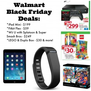 walmart-black-friday-deals